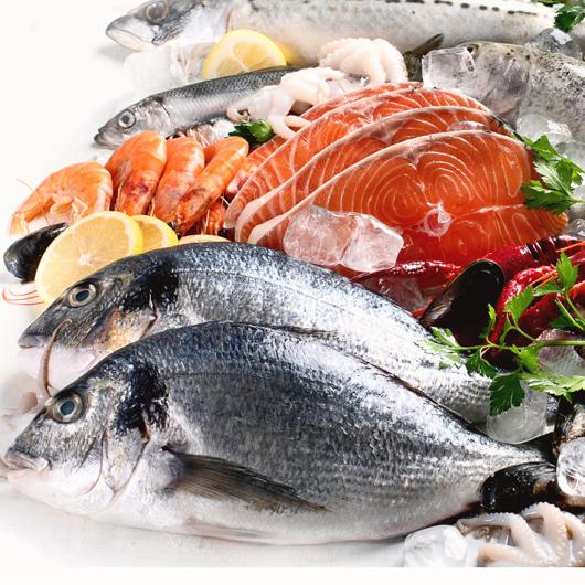 PUFA vo výžive, v membránach ako homeostatické, metabolické a výživové biomarkery