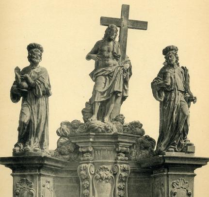 Sv. Kozma a Damián a legendy o ich liečiteľských schopnostiach