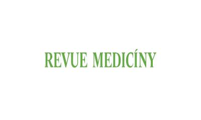 Význam zberu dát z reálnej klinickej praxe u pacientov s SM